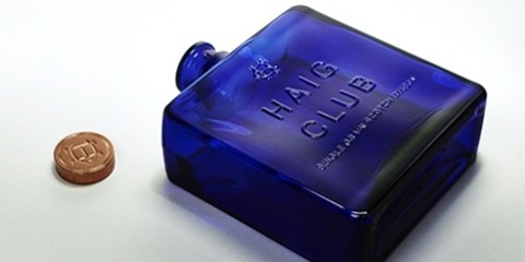 haig-club-bottl_482