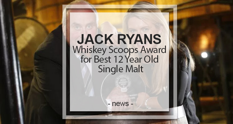 Jack Ryans