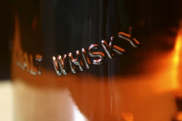 10 Essential Whiskies Everyone Should Try