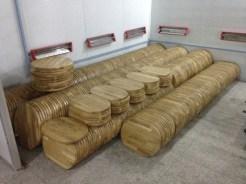 Higham Whiskyboards