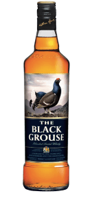 whiskies for under £20
