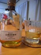 rise of japanese whisky