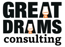 20150722 - GreatDrams Consulting Logo-01