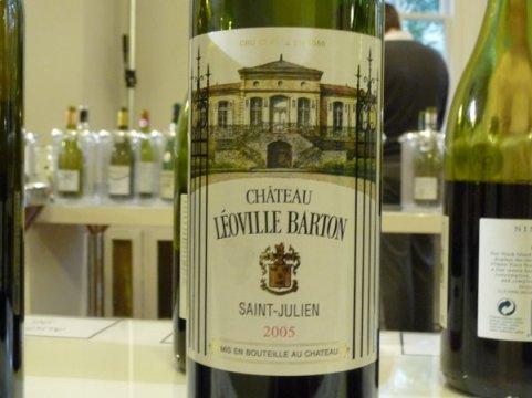 chateau-leoville-barton2