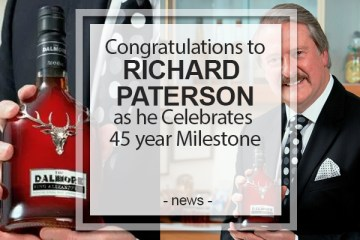 Richard Paterson