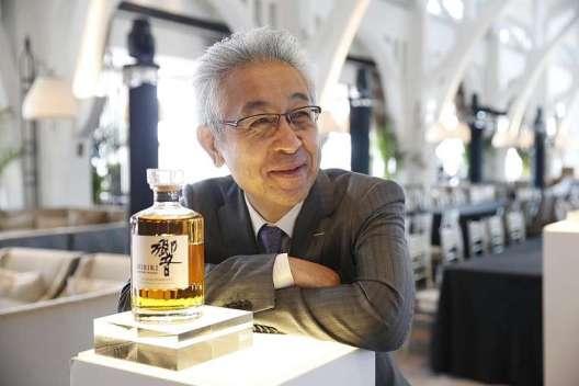 Shinji Fukuyo2