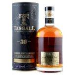 Tasgall 30 Year