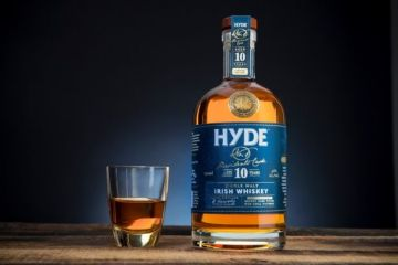 hyde10yrsold