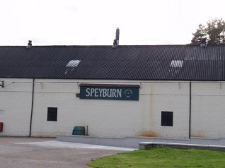 uk-speyburn