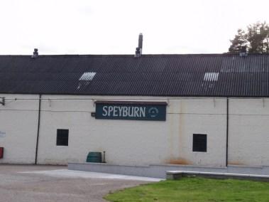 uk-speyburn