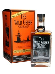 2-the-wild-geese