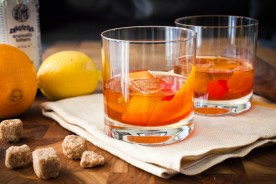 1-Old-Fashioned