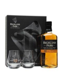 Highland-Park-12-box
