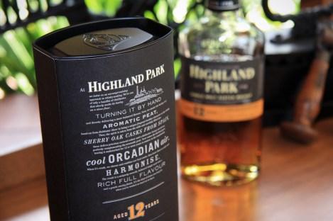 highland-park-12-back