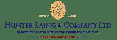 Hunter Laing & Co. family