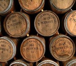 Penderyn-Distillery-d
