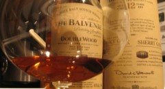 balvenie-doublewood-single-malt-scotch-006