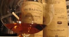 balvenie-doublewood-single-malt-scotch-006