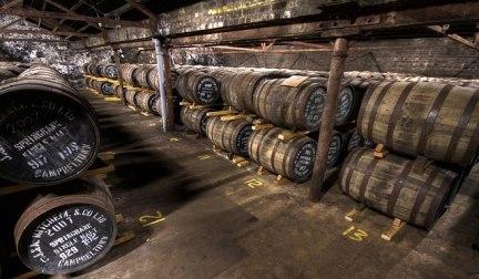 springbank-distillery3