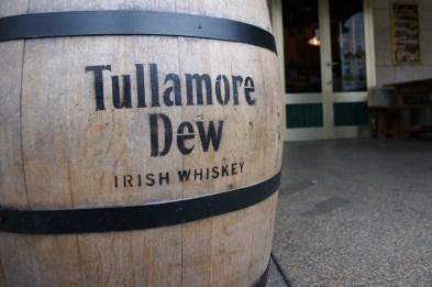 tullamore_distillery-5