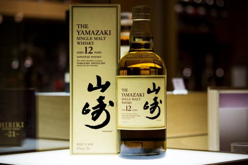 yamazaki12-b