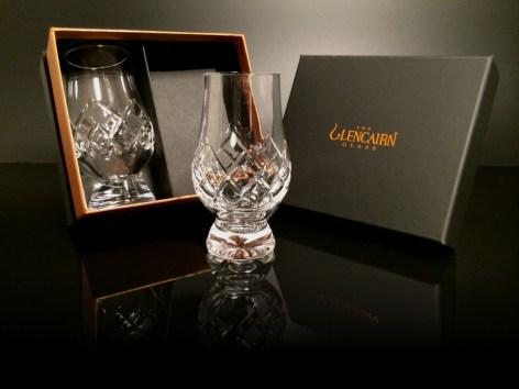 Alba-Whisky-Glencairn-Whisky-Glass-2-Cut-Crystal-and-Box-1024x768