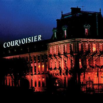 Courvoisier2