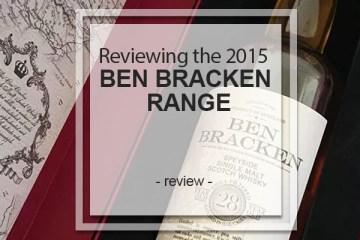 Ben Bracken