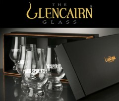 glencairn-gift-box-with-4-logo-glasses-1