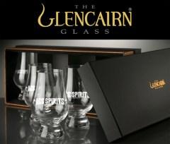 glencairn-gift-box-with-4-logo-glasses-1