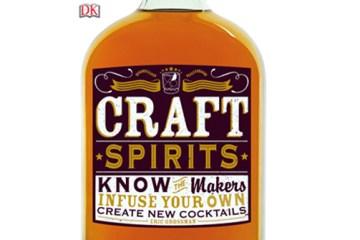 CraftSpiritsReview
