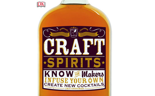 CraftSpiritsReview