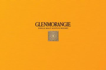 ofw glenmorangie