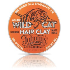 JCS Wild Cat Hair Clay_RT_CMYK_HR