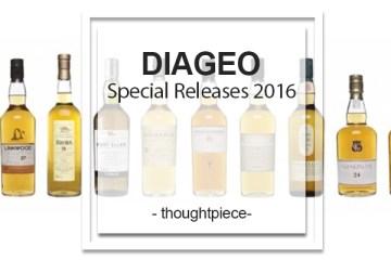 diageo 2016