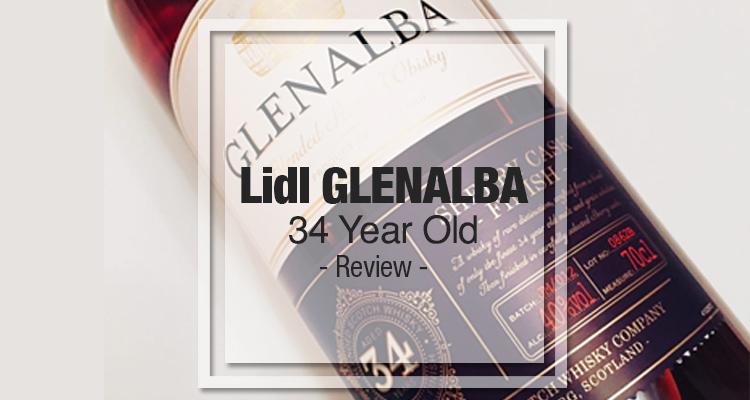 Lidl GlenAlba 34