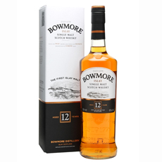 Top 5 Best Whiskies Under £30