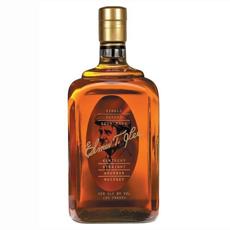 Top 5 Best Bourbon Whiskies