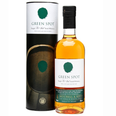 Top 5 Best Whiskies Under £40