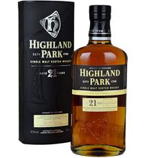 top 5 best peated whiskies