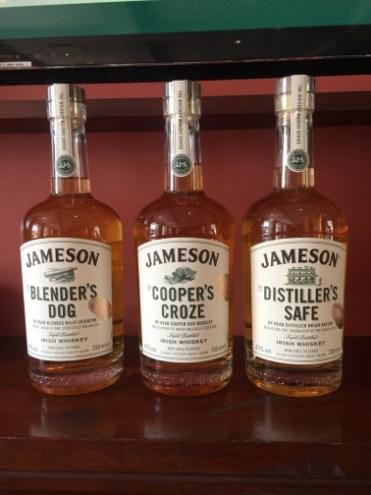 top 10 whiskies of 2016