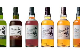 Whisky Cults