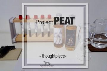 projectpeat