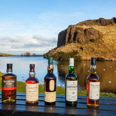 whisky-gallery-1