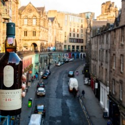 whisky-gallery-3