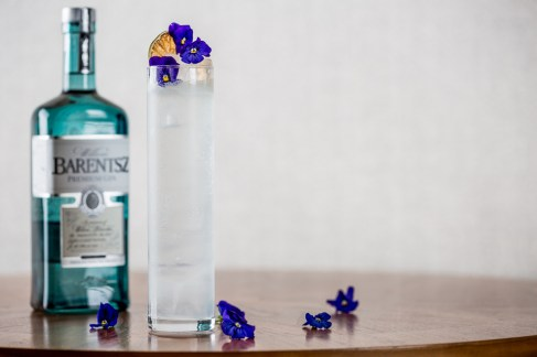 silver-needle-and-jasmine-collins-1