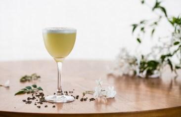 willem-barentsz-cocktails-15