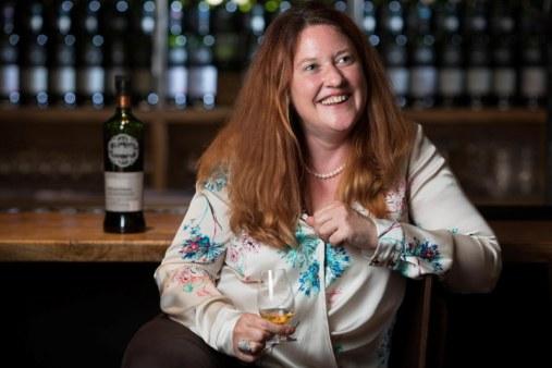 michelle-brachet-cognac-ambassador-photo-credit-david-parry