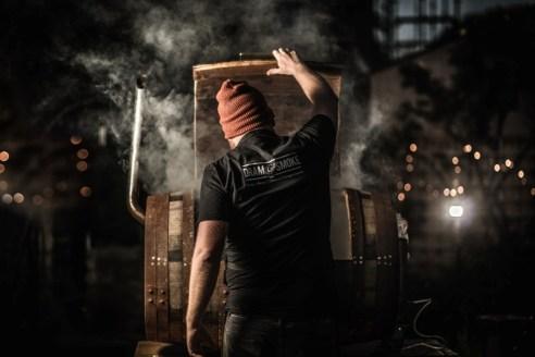 whisky-barrel-smoker_1