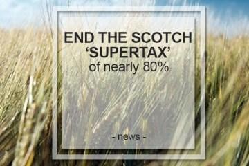 supertax